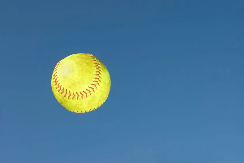 fly ball obstacles