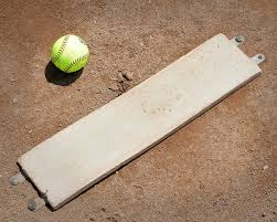 softball pitching review